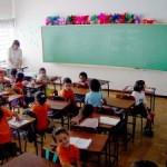 A jó tanár