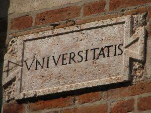 Csökkentik az egyetemek számát