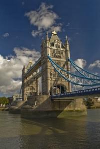 Londonban sikeresnek lenni