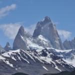 Megmászni egy magas hegyet?