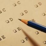 Pályaválasztási teszt felnőtteknek