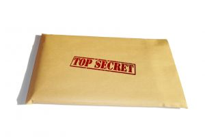 A siker titka