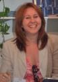 Szalai Gabriella - az elfoglalt felnőttek angoltanára